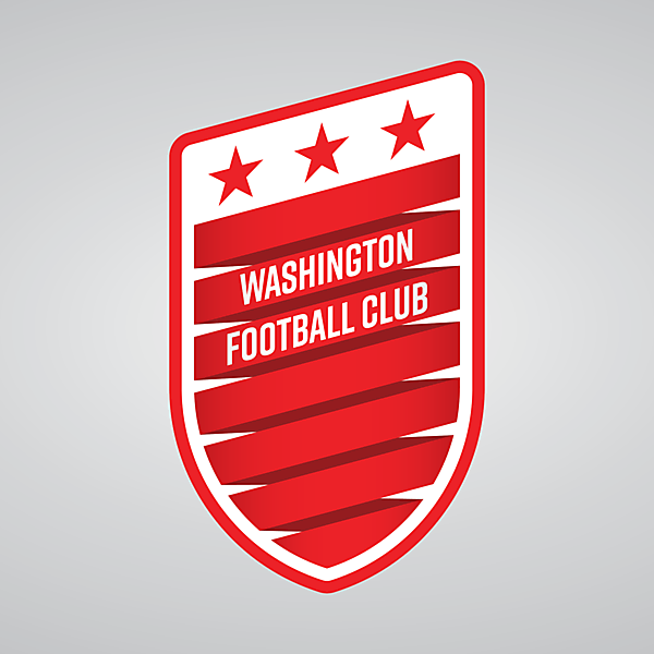 Washington Football Club