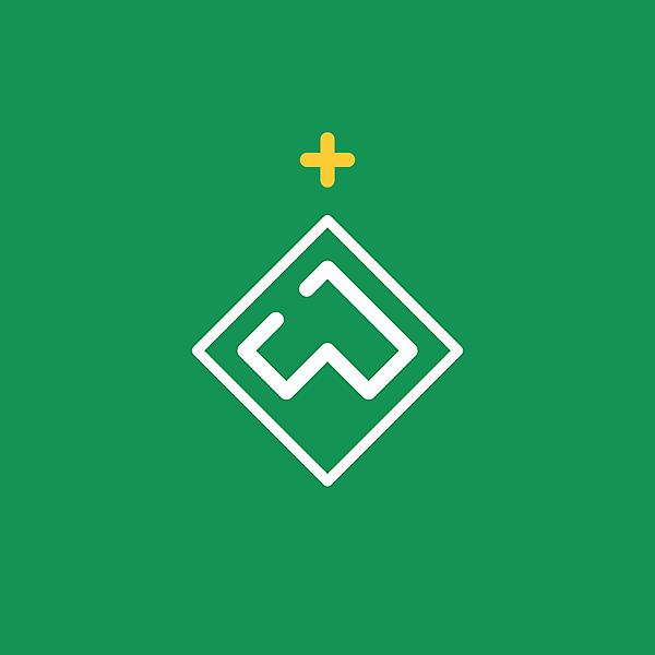 Werder Bremen × Minimalist