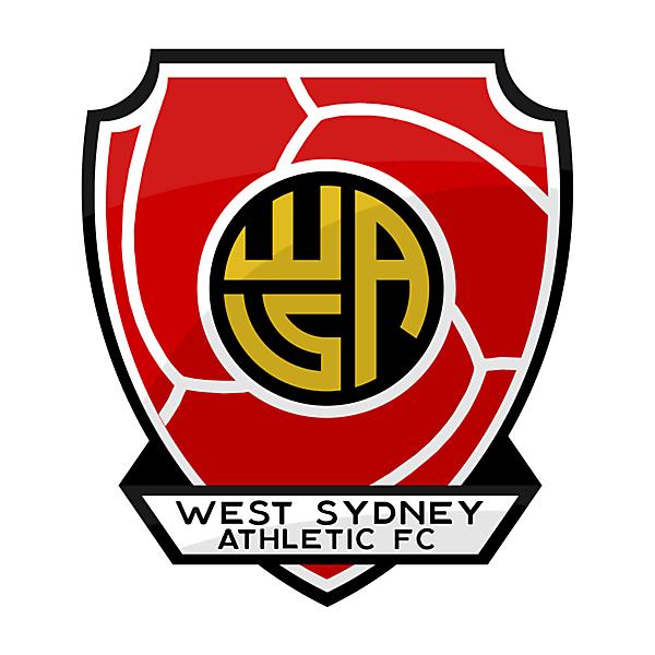 West Sydney Athletic