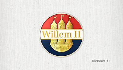Willem ll