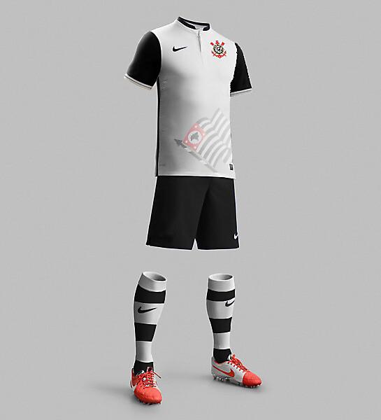 1.Corinthians kit