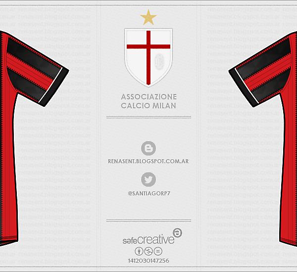 AC Milan | Home