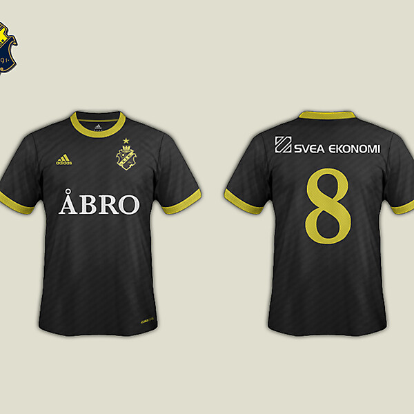 Home Kit // AIK