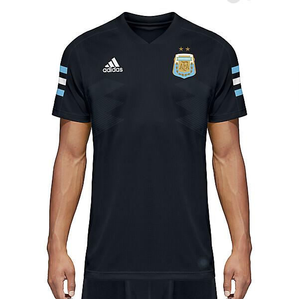 Argentina | Adidas