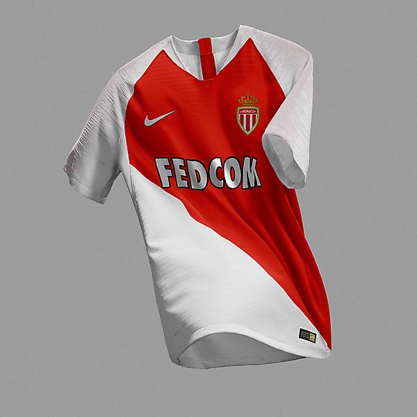 AS Monaco Home Concept Kit