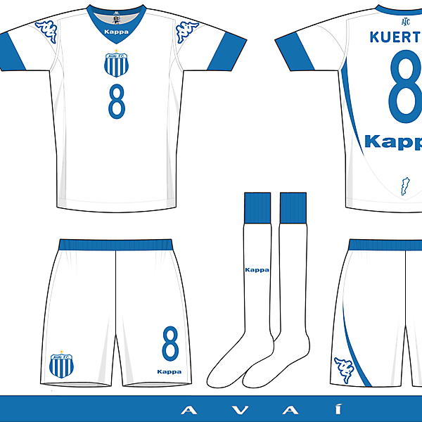 Designfootball-Footballshirtculture K - League competition