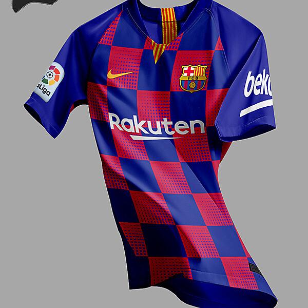Kit Designs - Category: Football Kits - Page #75