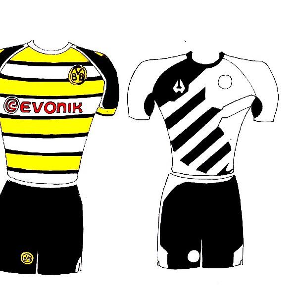 B'Dortmund