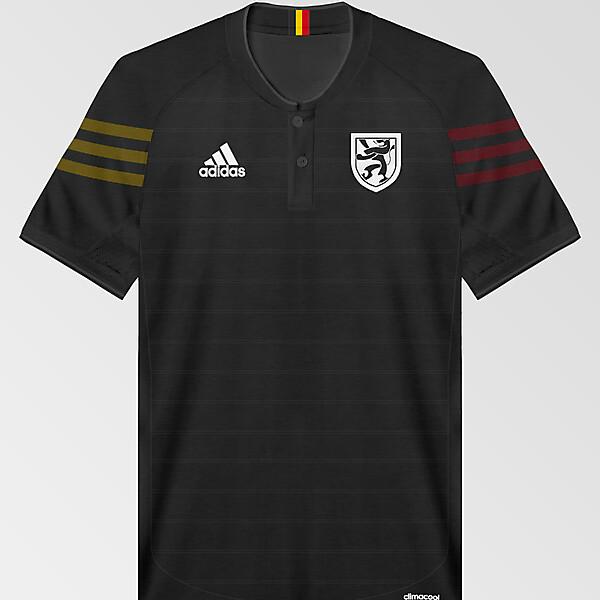 Belgium | Adidas