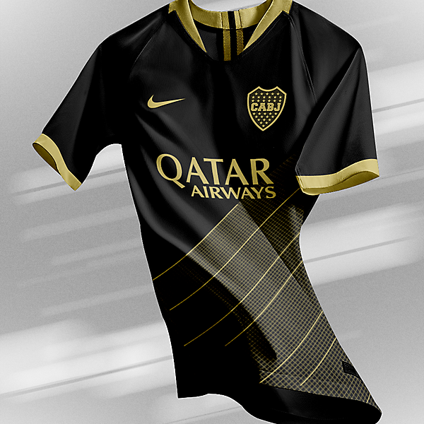 cheap for discount 7621f e095d Football Kit Designs - Category: Football Kits - Page #75