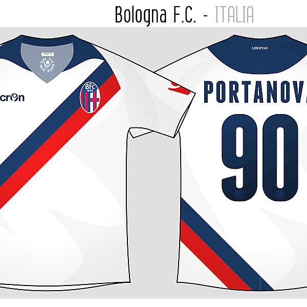 Bologna F.C.