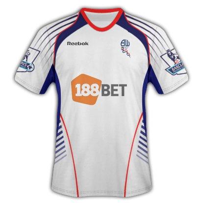 Bolton Home Kit