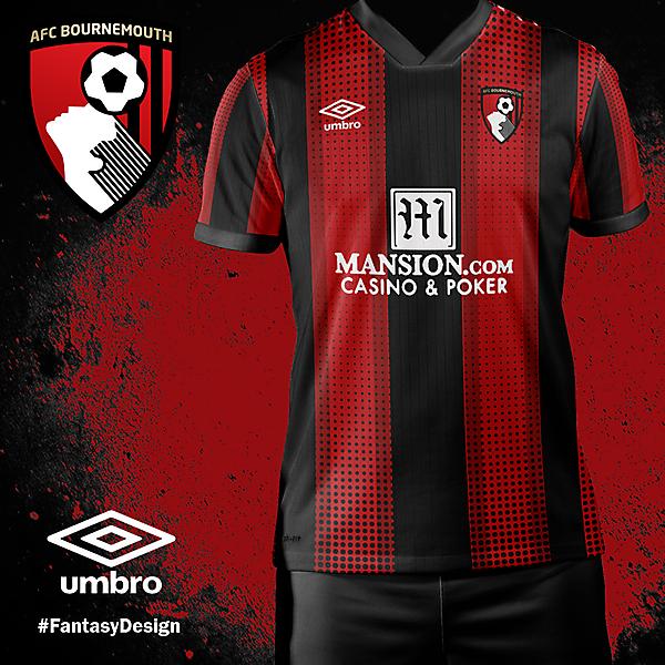 Bournemouth FC / @afcbournemouth