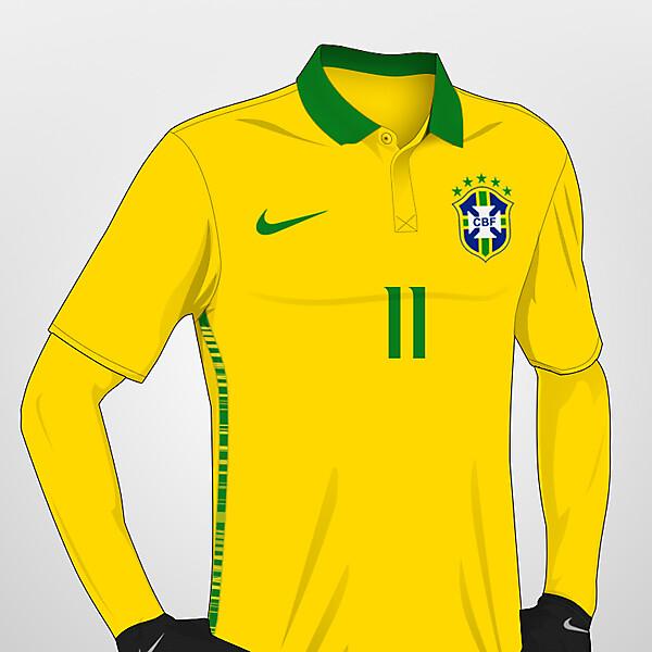 BRASIL - Home