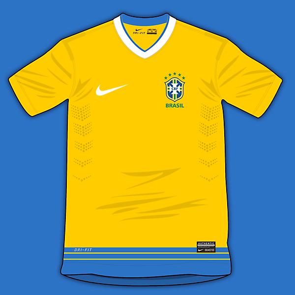 Brasil / Brazil