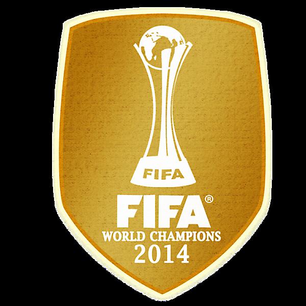 Campen Mundial Clubes