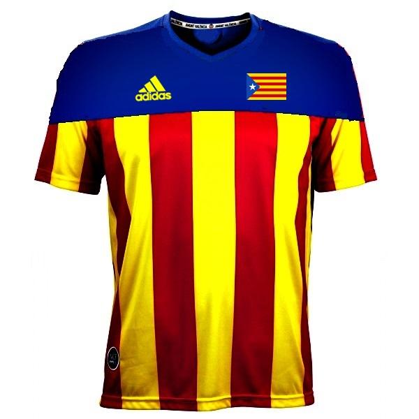 Catalunya- Cataluña- Catalonia