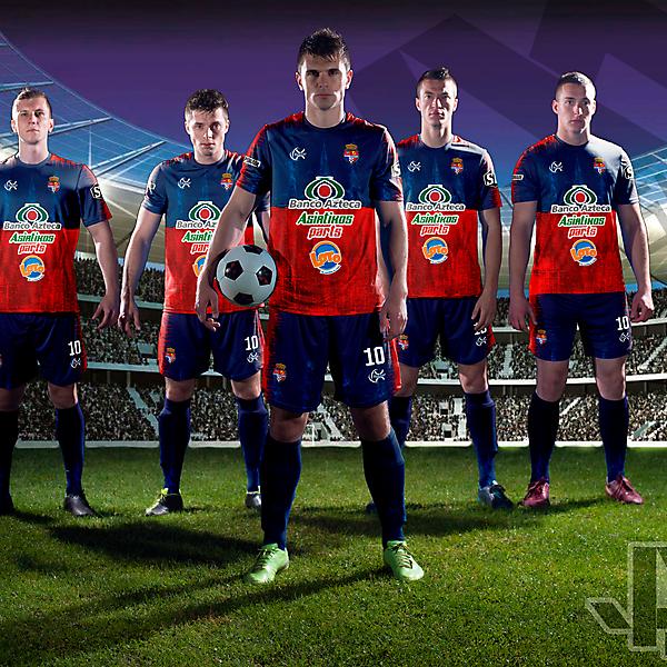 C.D. Real Juventud (Honduras)