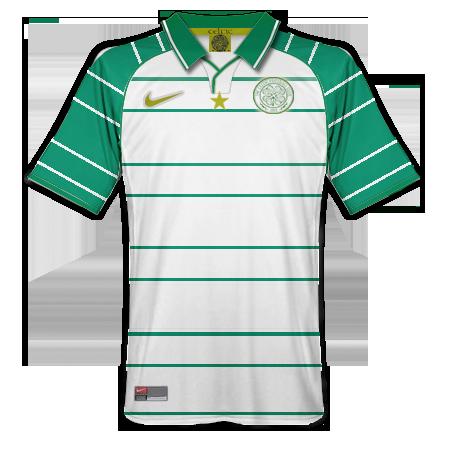 Celtic European