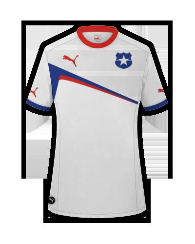 Chile Fantasy