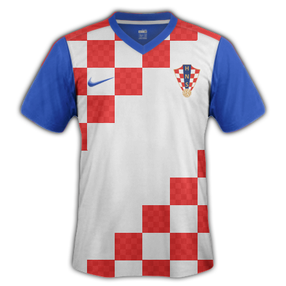 Croatia Fantasy Home