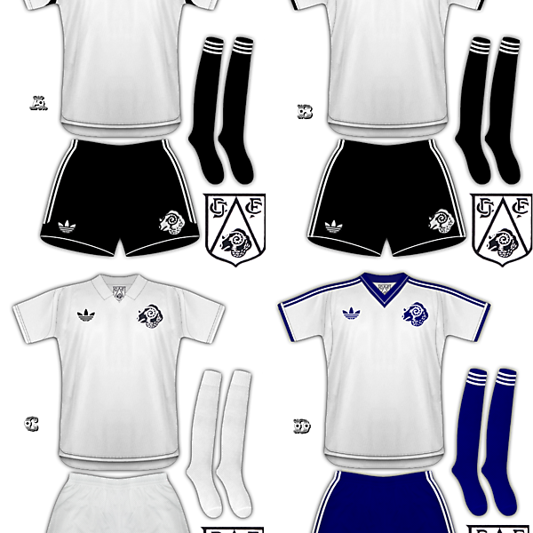 How a home kit vote should work (Derby County)