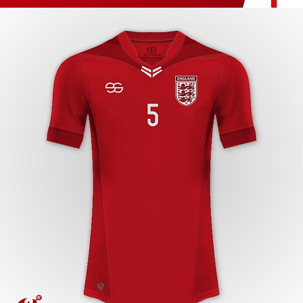England - S07