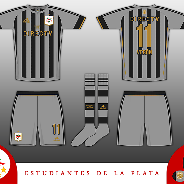 Estudiantes La Plata