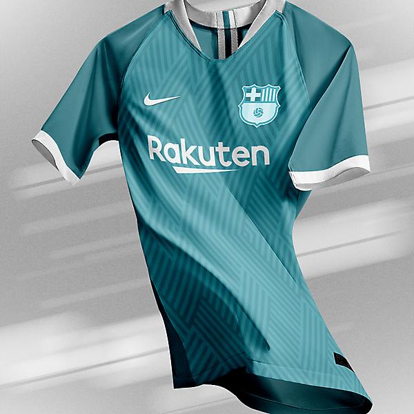 Kit Designs - Category: Football Kits - Page #74