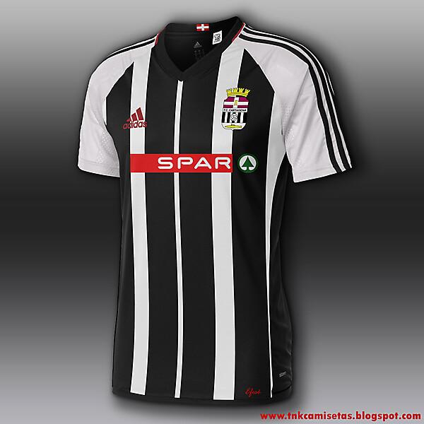 FC Cartagena Fantasy