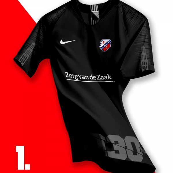 Galleries Category Football Kits Page 129