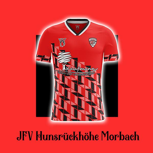 FSV HH Morbach