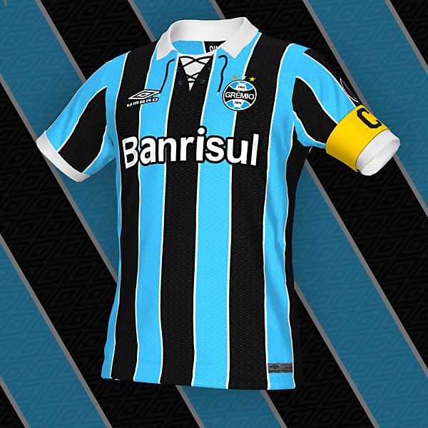 Grêmio Umbro