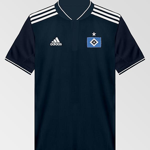 Hamburg 17-18 ?