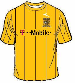 hull city afc - home