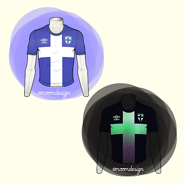 i̶c̶e̶l̶a̶n̶d̶  finland northern lights shirt