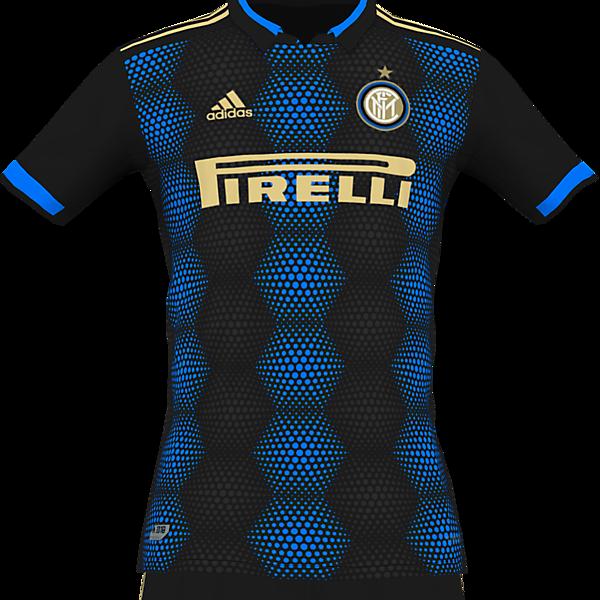 Inter Milan by adidas