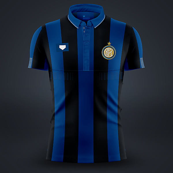 Internazionale Milano [home]