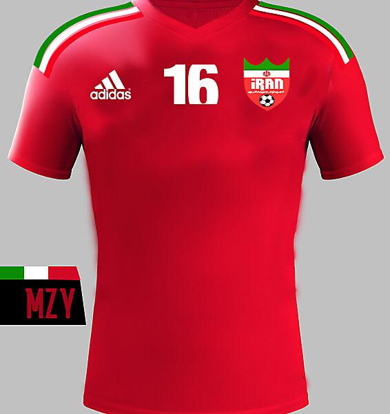 iran-kit-adidas-home