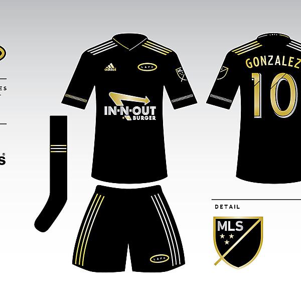 LAFC Proposal