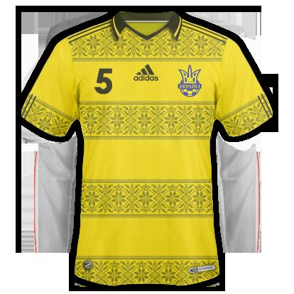 Lecm Ukraine 1