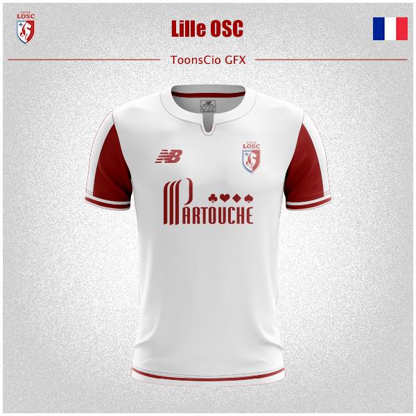 Lille OSC