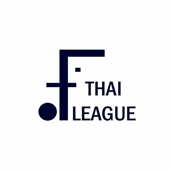 logo thai l