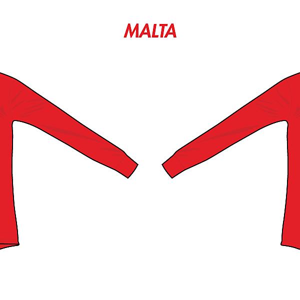 Malta Home