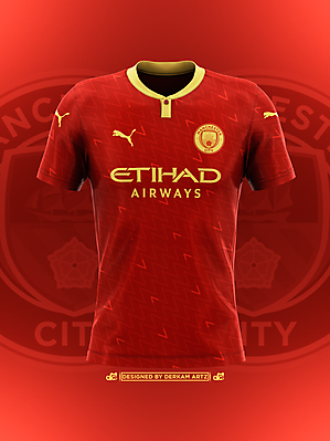 outlet store 1556f 861fc Manchester City - Third Kit (2019/20)