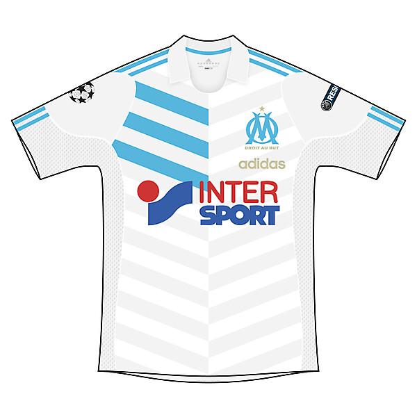 O. Marseille
