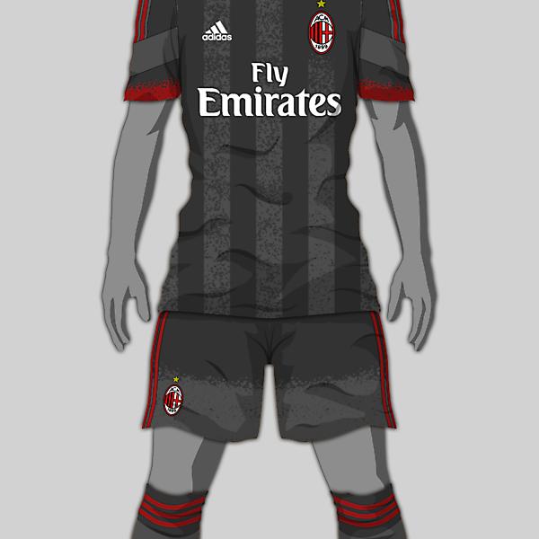 Milan fantasy