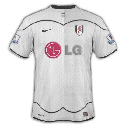 fantasy Fulham