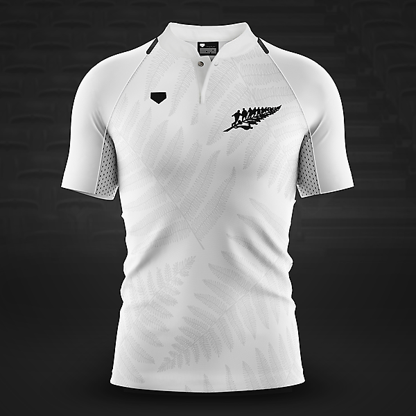 New Zealand NT [home]