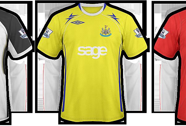 Newcastle (2016)